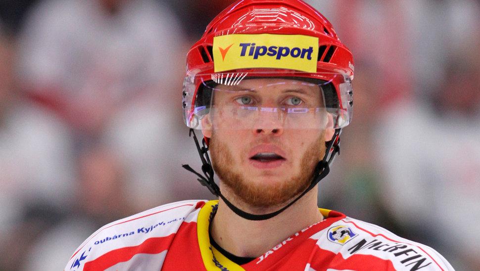 Kamil Kreps