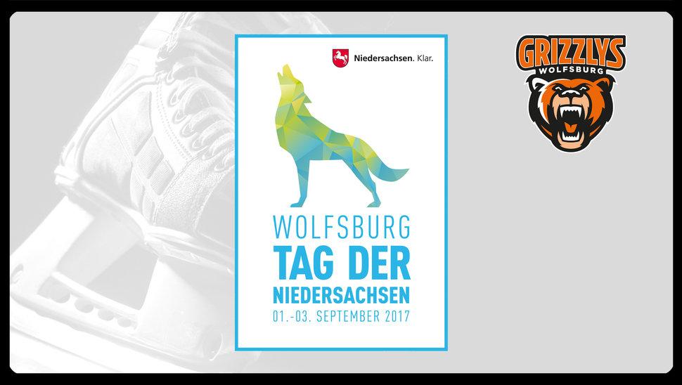 Grizzlys Wolfsburg News