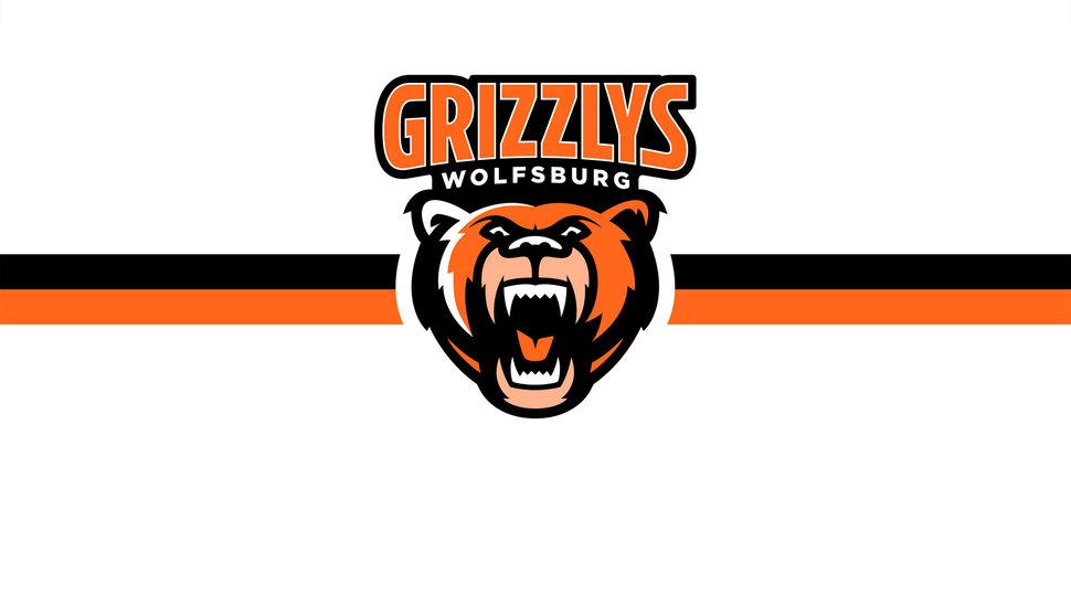 Wolfsburg Grizzlies