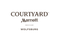 Courtyard by Marriott Wolfsburg