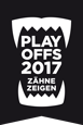 Grizzlys Wolfsburg DEL Playoffs 2017